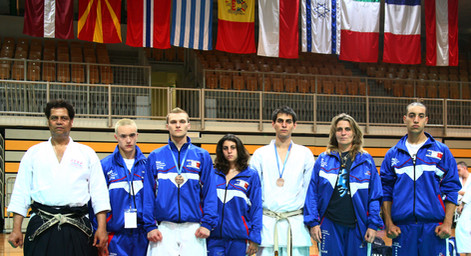 28 champ-d'europe mai 2007 530.jpg