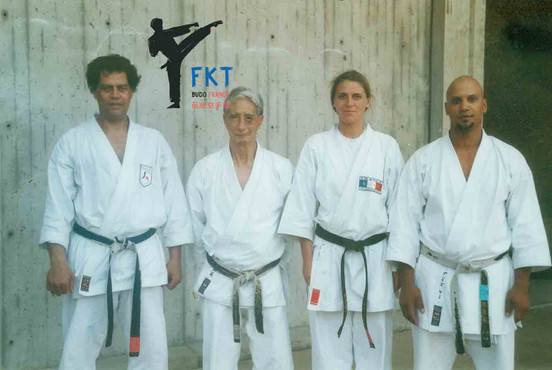 2001 san diego4.jpg
