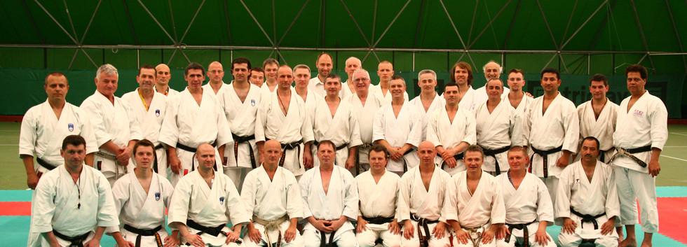 28 champ-d'europe mai 2007 272.jpg
