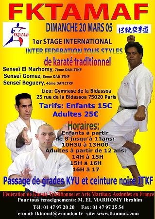 stage 200305.jpg