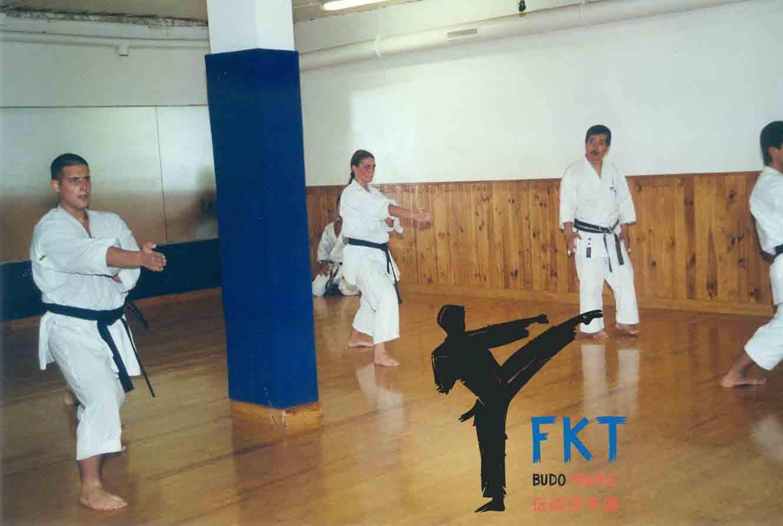 2001 okamoto 2.jpg