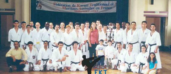2001 okamoto 3.jpg
