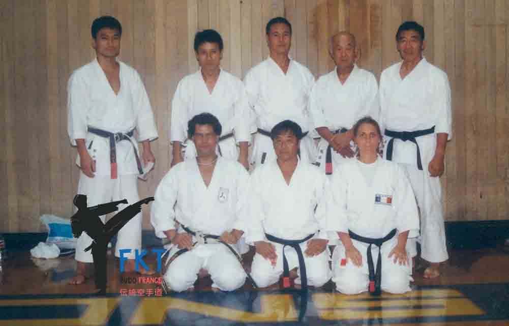 2001 san diego3.jpg