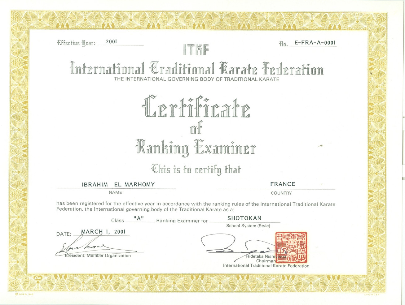 EXAMINATEUR CLASSE A IB 20010001.jpg