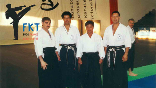 portugal 20010004.jpg