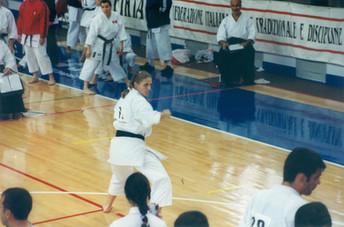 7 italie monde 2000.jpg