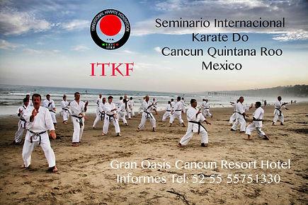 2013 mexique3.jpg
