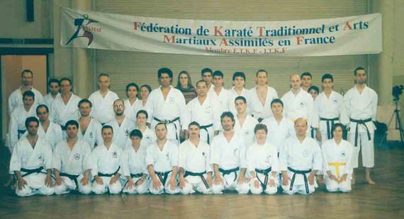 2001 chinen2.jpg