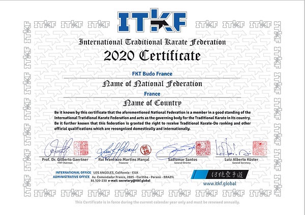 2020-CERTIFICATE_FKT-Budo-France.jpg