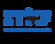 logo ITKF.png
