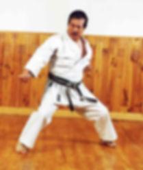 OKAMOTO  11  jpg.jpg