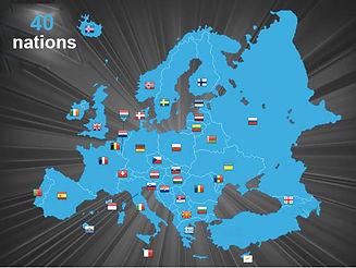 carte EUROPE.JPG