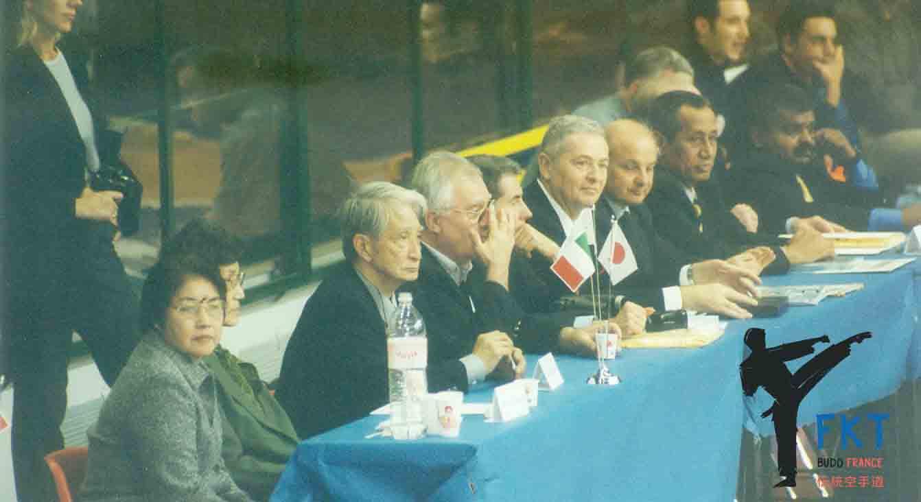3 italie monde 2000.jpg