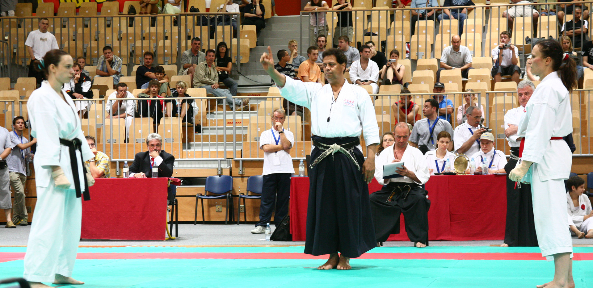 28 champ-d'europe mai 2007 187.jpg