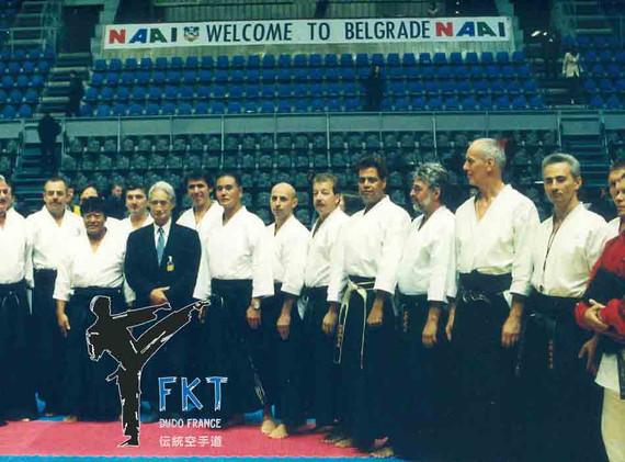 belgrade 20020003.jpg