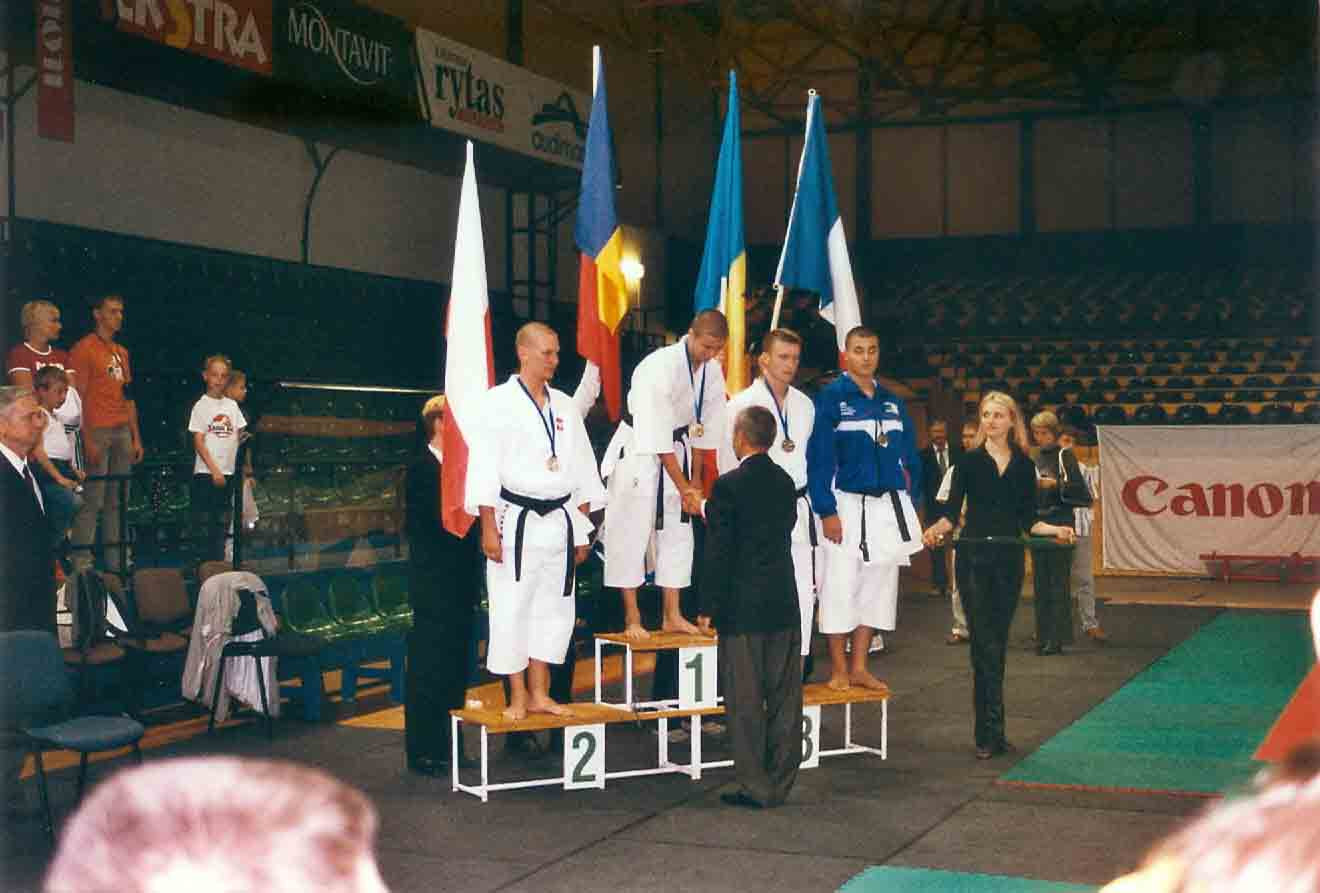lituanie 20030001.jpg