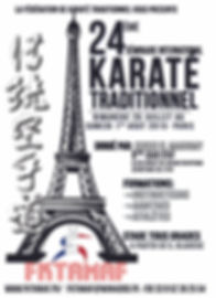 2015_24ème_seminaire_international_paris