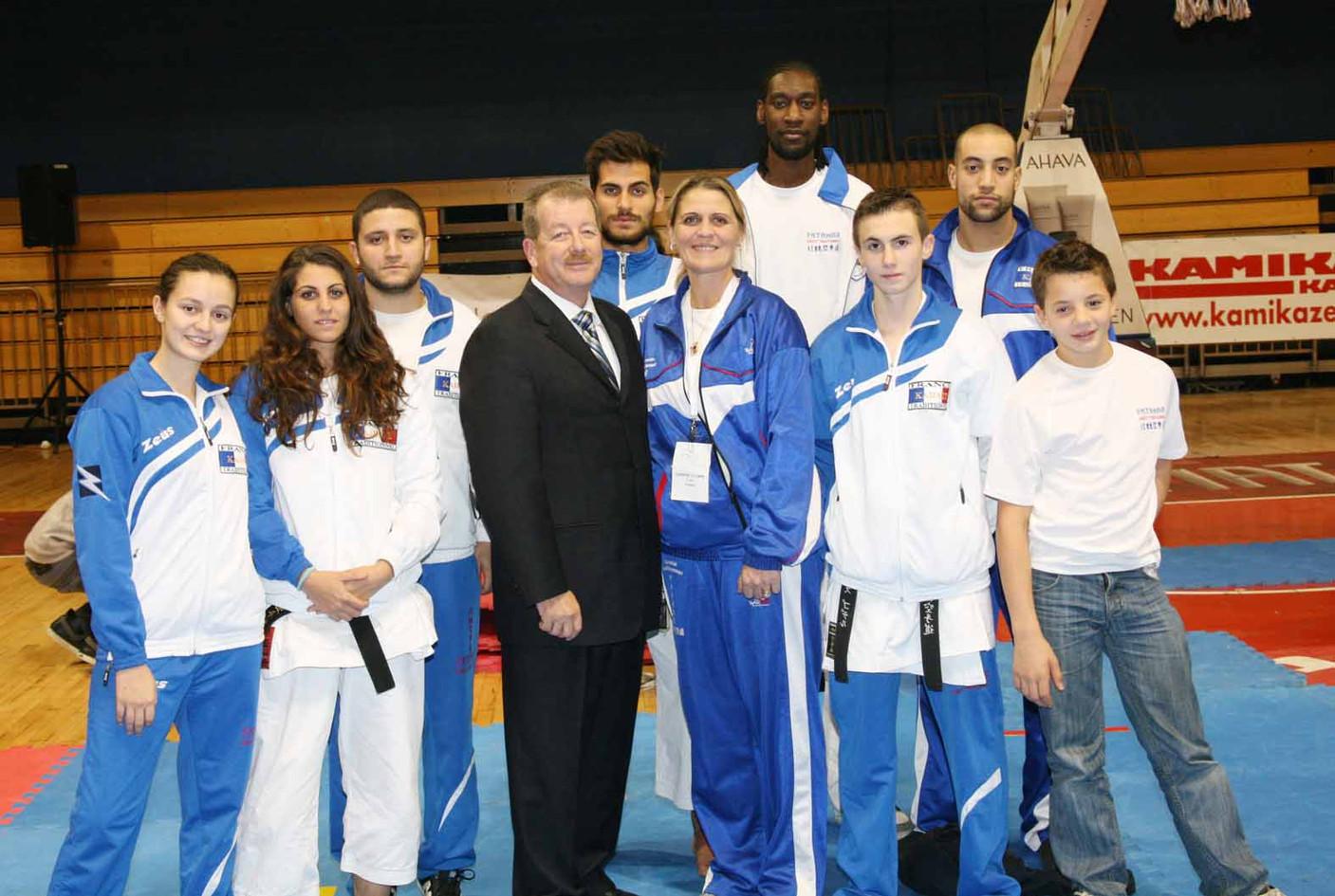 France-champ d'europe ETKF 2011-B.JPG