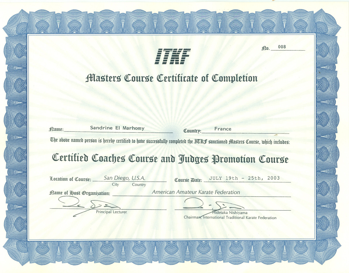 master course 2003 itkf sand.jpg