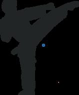 logo-FKT.png