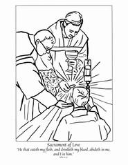 608-Sacrament of Love.jpg