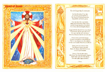 two part spread sacred heart.jpg