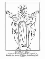 611-Sacred Heart of Jesus.jpg