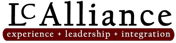 LCA logo Josh.png