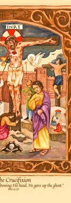 4-2 The Crucifixion.jpg