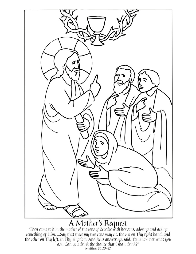 coloring page 1.jpg