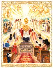 april dedication image - eucharist.jpg