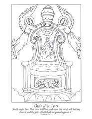 Chair of Peter.jpg