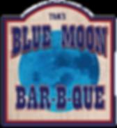 Blue Moon Logo transparent.png
