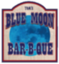 Blue Moon Logo transparent.png