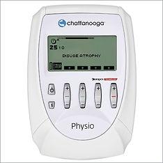 ES-Physio-01.jpg
