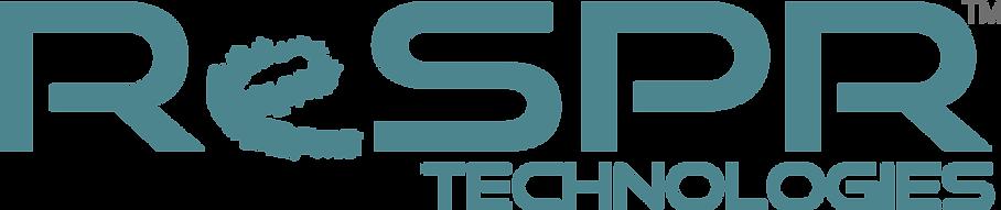 ReSPRtech_logo.png