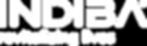 INDIBA_Logo_Tagline_Reverse.png