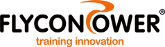 logo_flyconpower.png