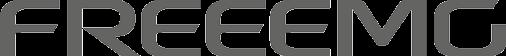 bts-freeemg-logo.png