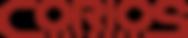 logo-corios-web2x.png