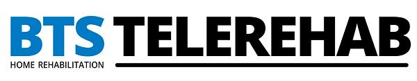 logo-corretto-btstelerehab.png