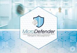 microdefender-1024x714.jpg