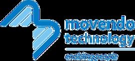 movendo-logo-full-blu.png