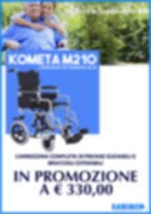 PROMO_carrozzina.jpg