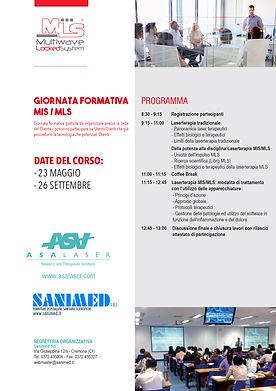 giornata_formativa_mlsmis_.jpg