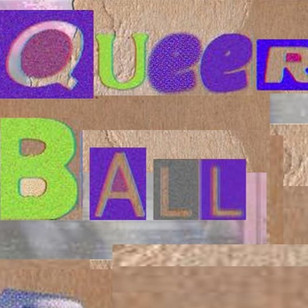 Queer Ball