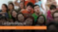 Screen Shot 2020-06-26 at 6.13.34 PM.png