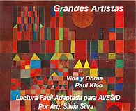 Paul Klee.jpg