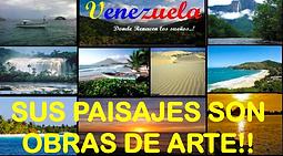 Captura de Pantalla 2021-06-15 a la(s) 8