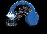 logo1_avesid_talentum.png